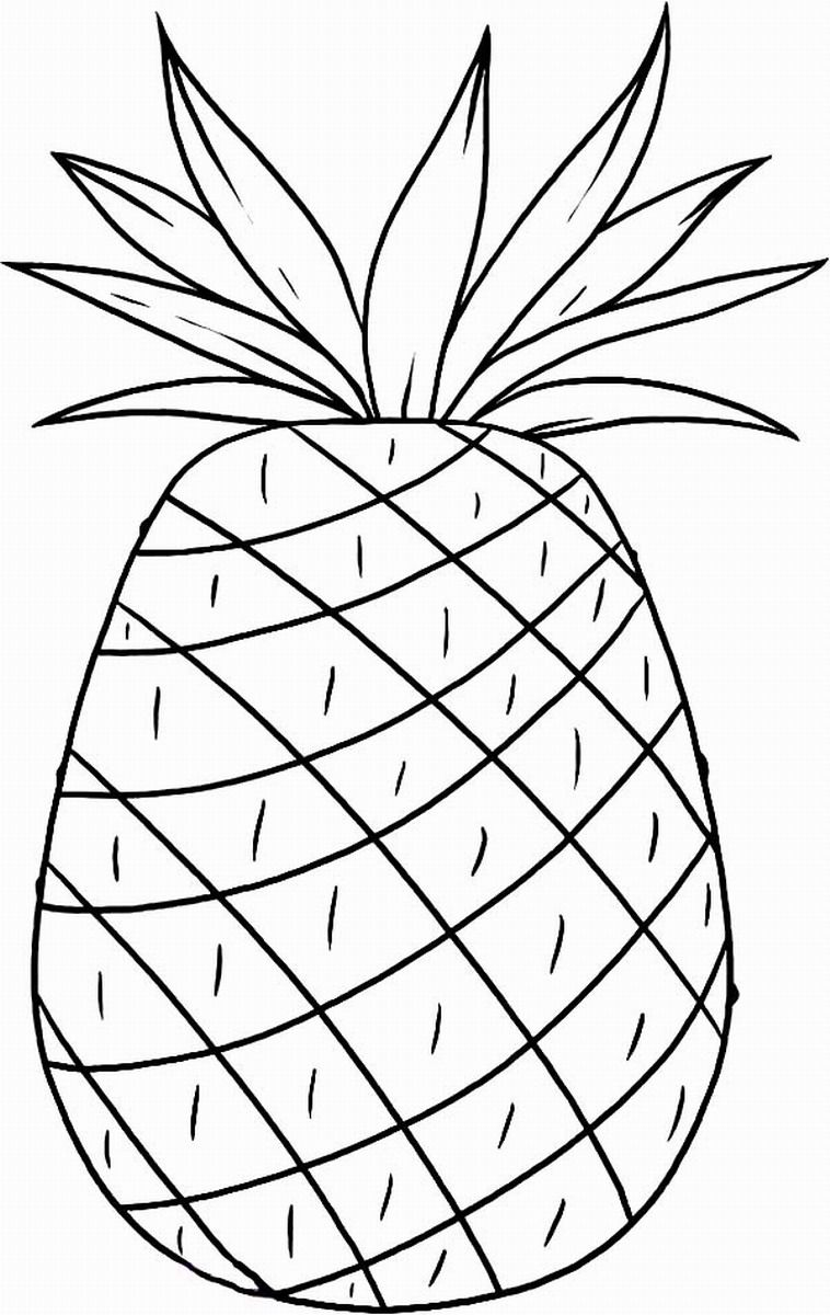 free printable tiki coloring pages - photo#15