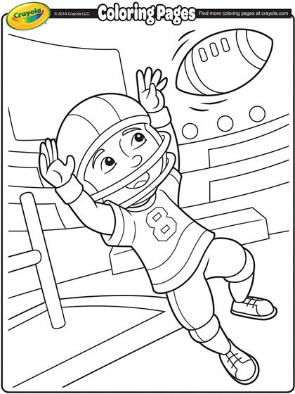 coloring book ~ Football Coloring Sheets Book Staggering Super ... | 560x420