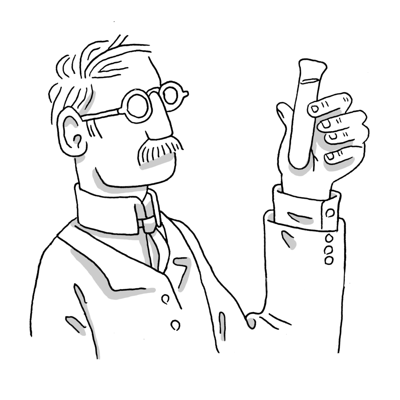 Chemistry Lab Coloring Pages Chemistry Coloring Pages