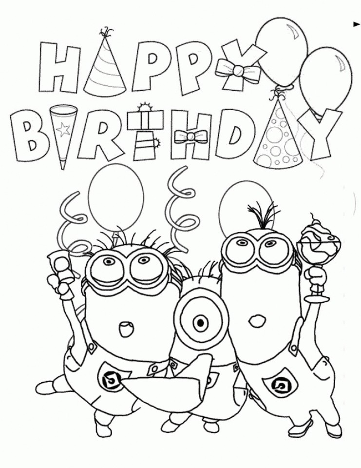 coloring books : Happy Coloring Pages Printable Elegant Get This Kids  Coloring Pages Happy Birthday Printable Happy Coloring Pages Printable ~  bringing