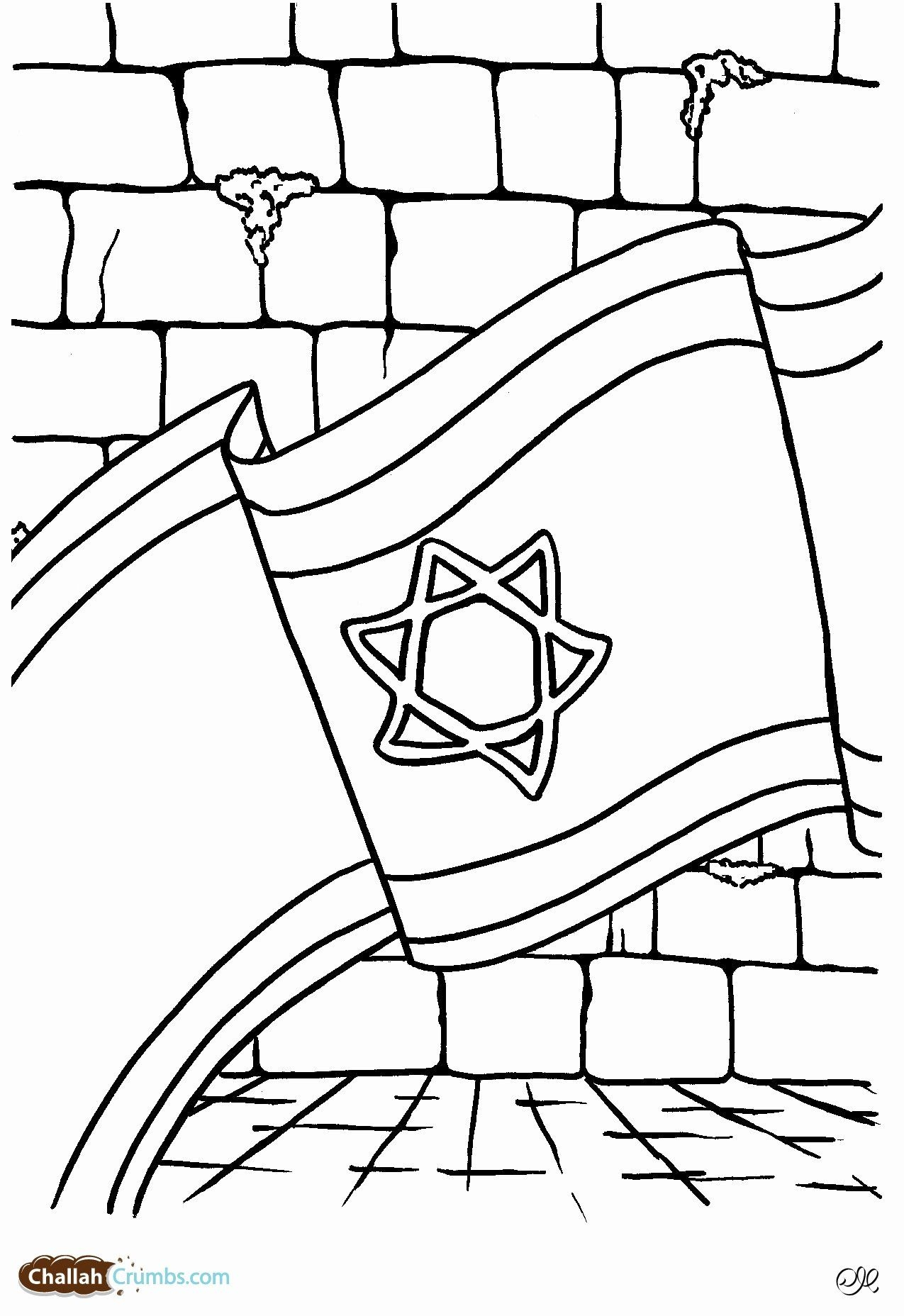 Pakistan Coloring Pages - Drewolanoff.com