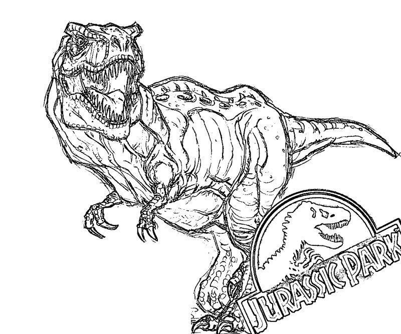 durassic coloring pages coloring home durassic coloring pages coloring home