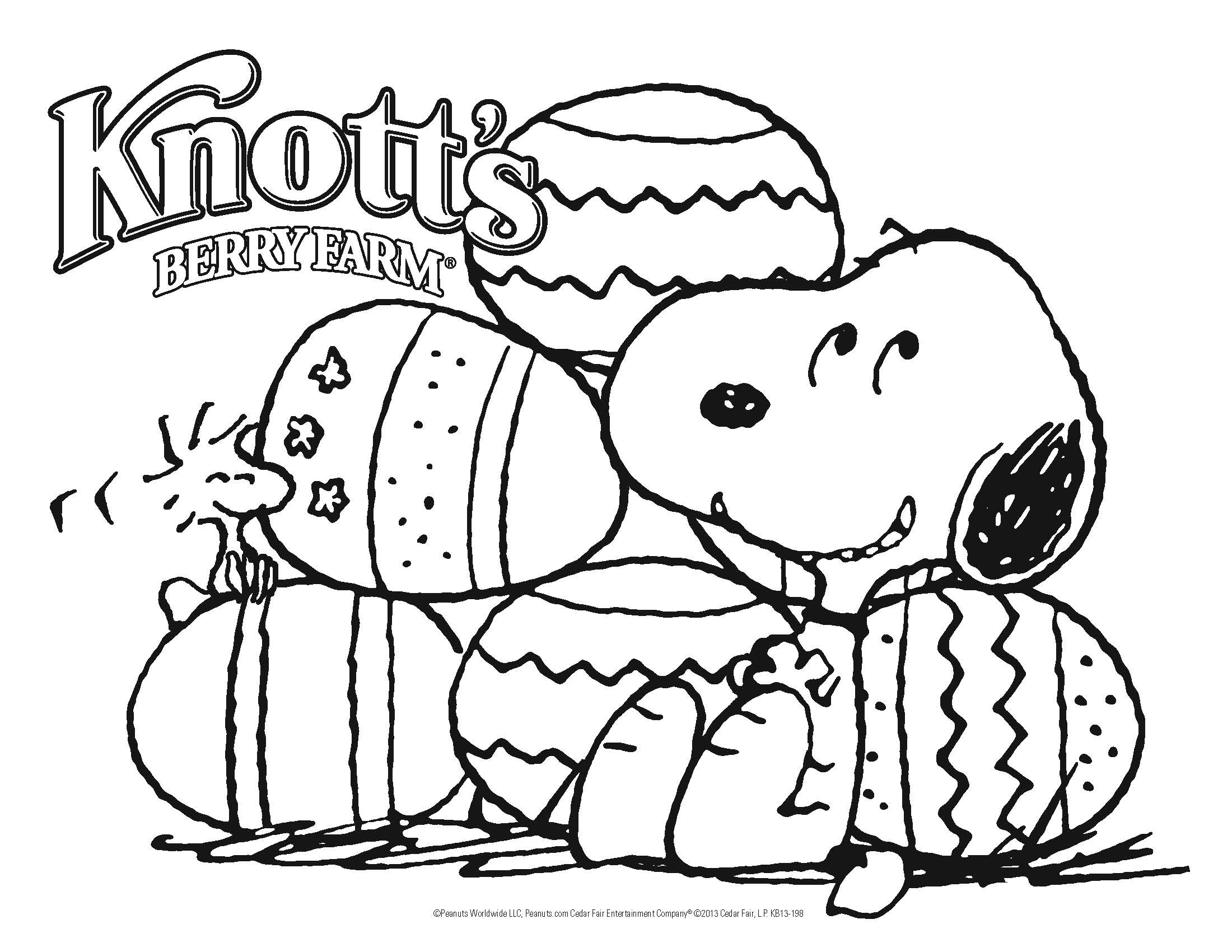 Christmas Snoopy Coloring Pages Coloring Home