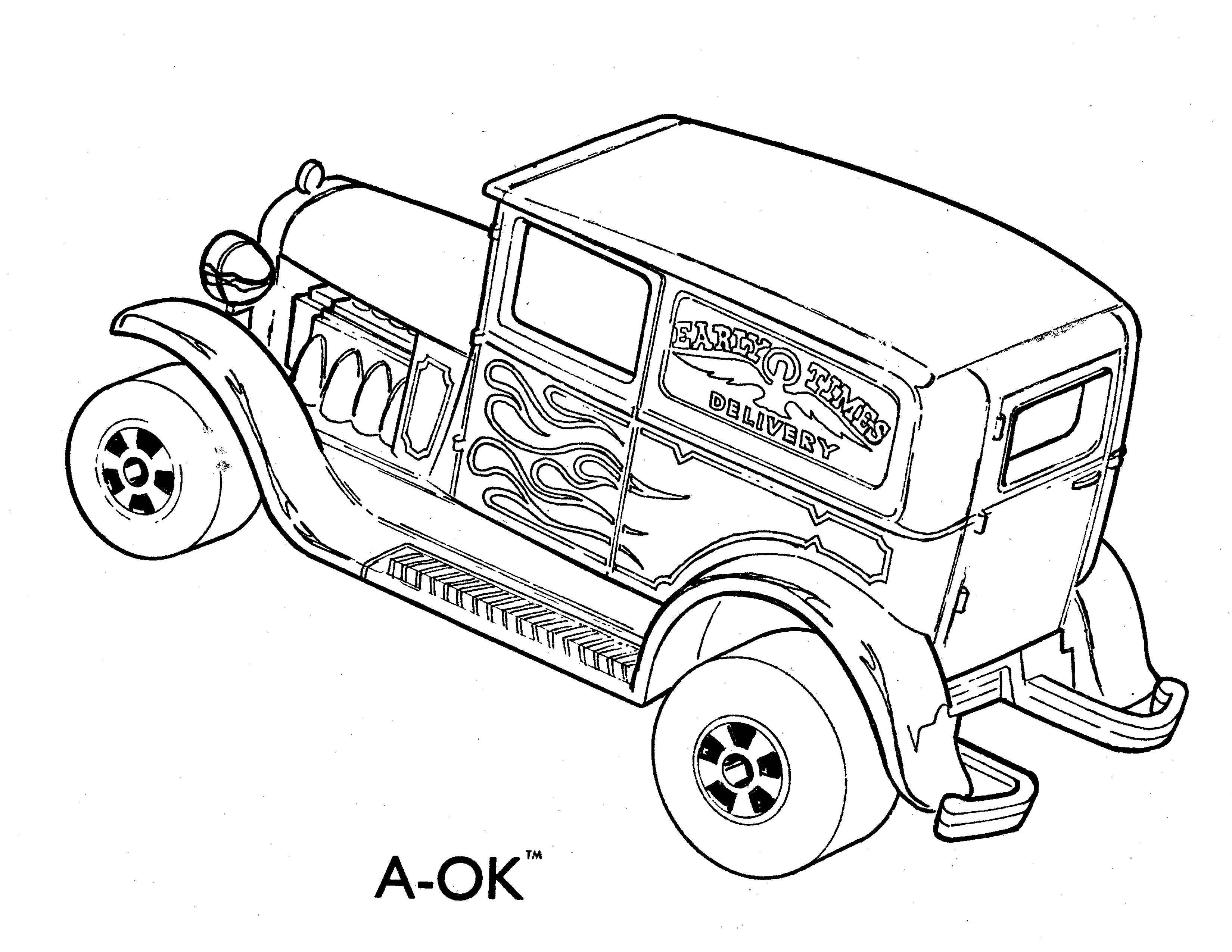 Coloring pages 4th grade coloring home for 5th grade coloring pages