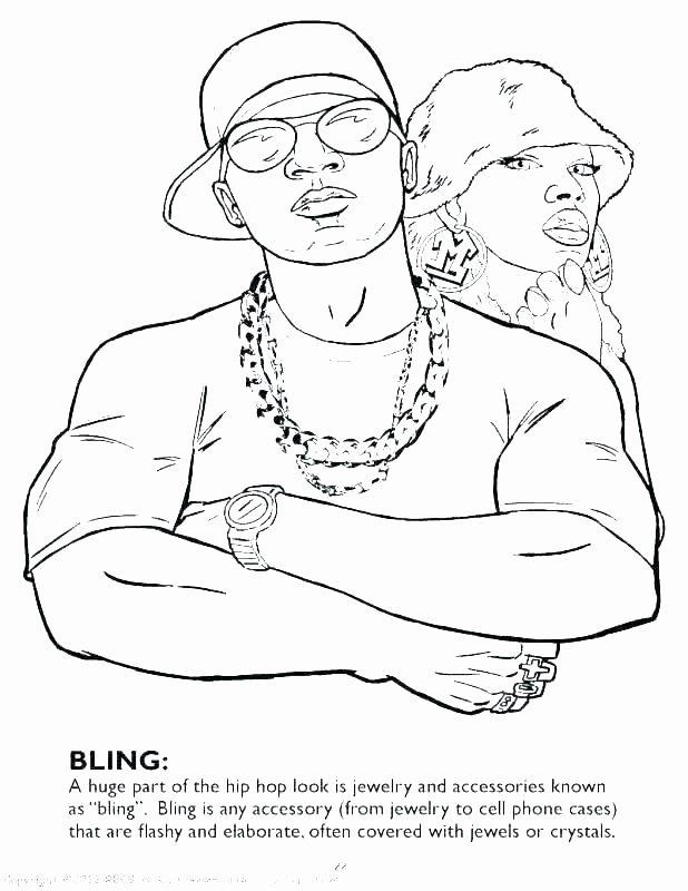 - Gangsta Rap Coloring Book Unique Gangsta Rap Coloring Book - Coloring  Home