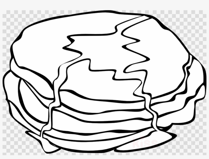 Breakfast Coloring Pages   Coloring Home