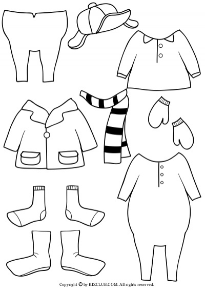 froggy gets dressed template froggy gets dressed coloring pages coloring home