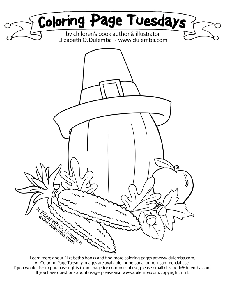harvest coloring page - fall harvest coloring pages az coloring pages