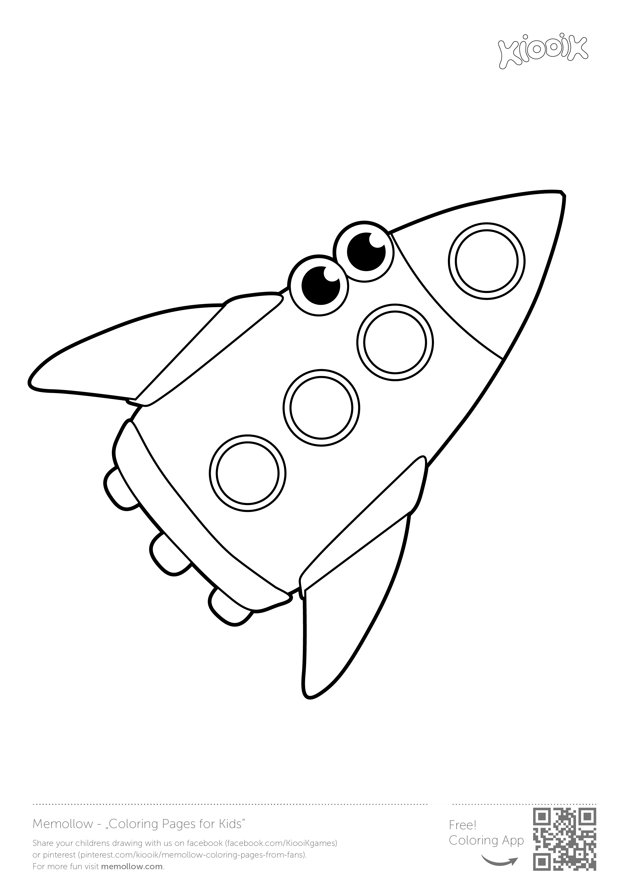 space travel history coloring pages coloring home