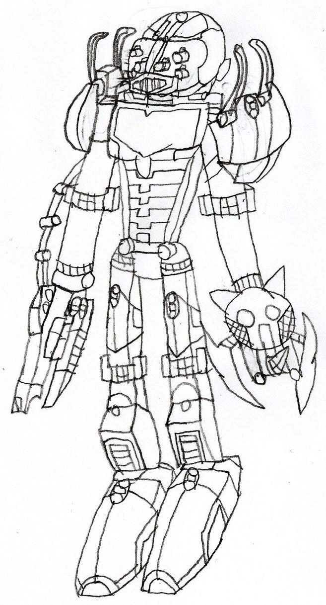 free printable bionicle coloring pages - lego hero factory coloring pages to print coloring page