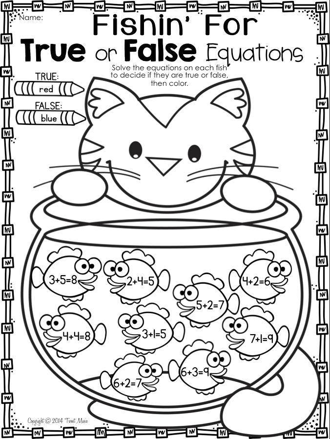 Six Kingdoms Coloring Worksheet Answer Key Coloring Pages