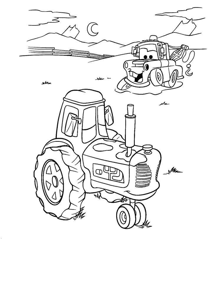 Ih Tractors