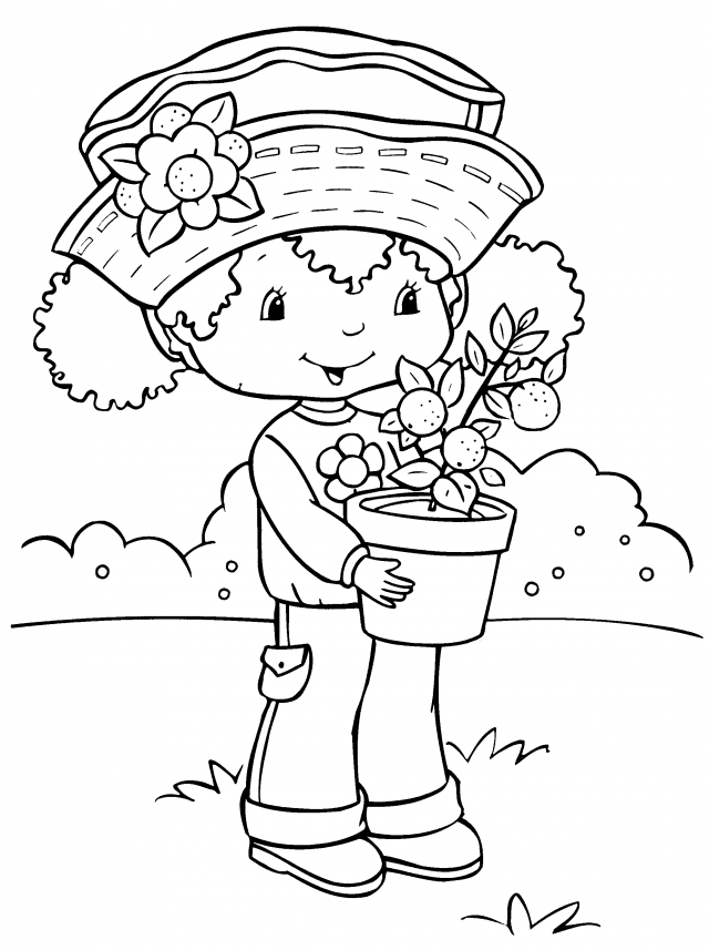 word girl coloring pages - word girl coloring pages pbs word girl coloring pages