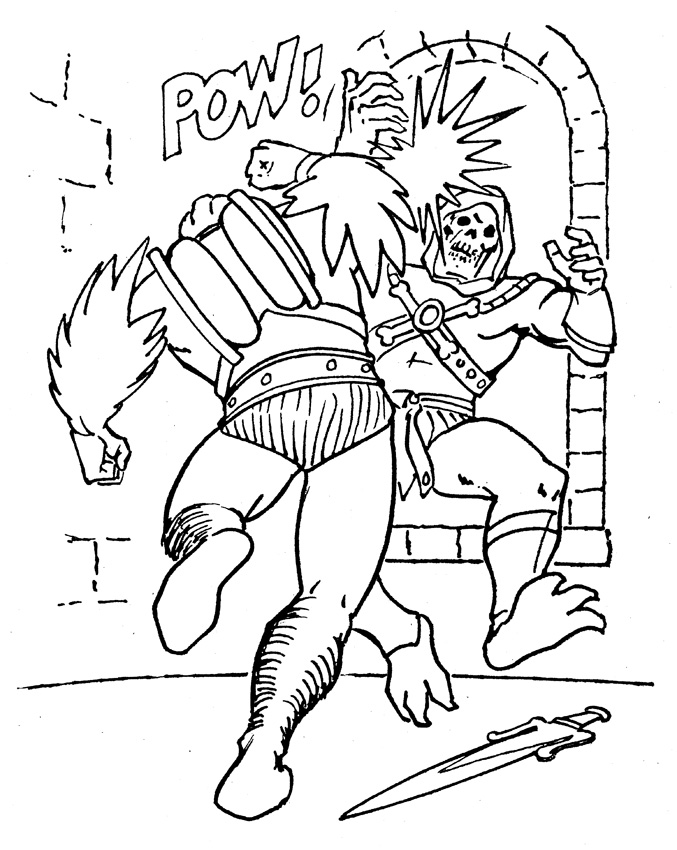 She Ra Coloring Pages Az Coloring Pages She Coloring Pages