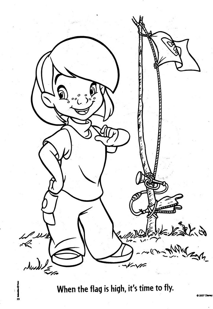 My friends tigger and pooh coloring pages coloring pages for Pooh bear and tigger coloring pages