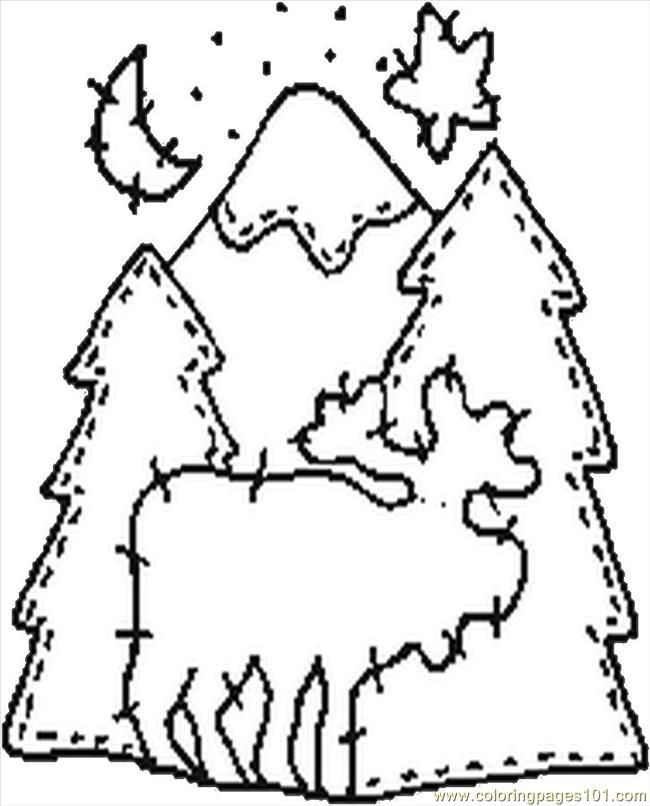 Fall Themed Coloring Pages Az Coloring Pages Themed Coloring Pages