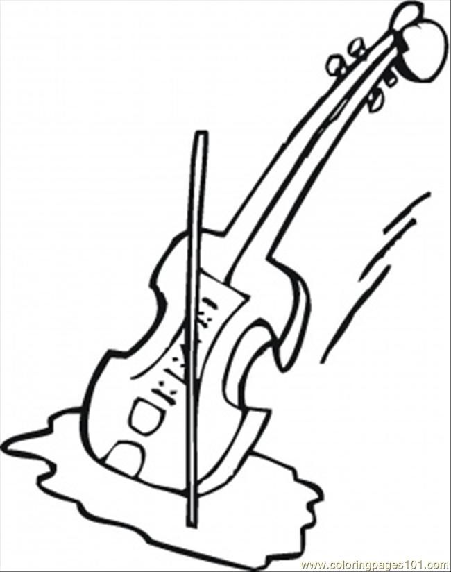 largemouth bass coloring pages - photo#31