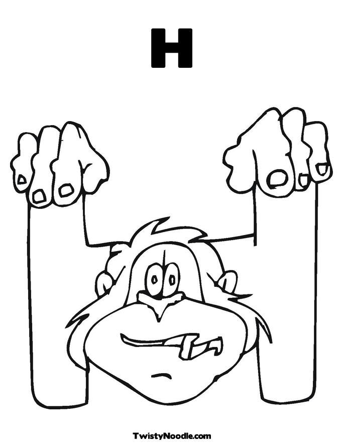 Bingo Dauber Coloring Pages Printable