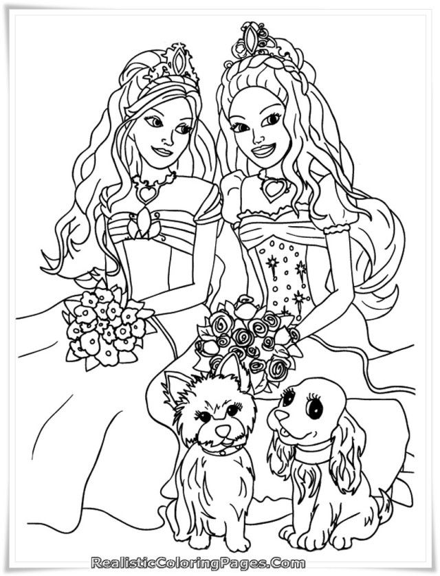 gTepMjyTd along with barbie coloring pages barbie diamond castle coloring page on barbie diamond castle coloring book in addition kids coloring sheets barbie and the diamond castle printable on barbie diamond castle coloring book as well as barbie and the diamond castle coloring pages for girls realistic on barbie diamond castle coloring book in addition barbie and the diamond castle coloring pages printable coloring on barbie diamond castle coloring book