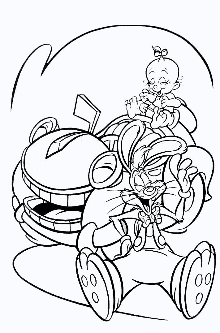 Mystery picture coloring pages az coloring pages for Mystery picture coloring pages