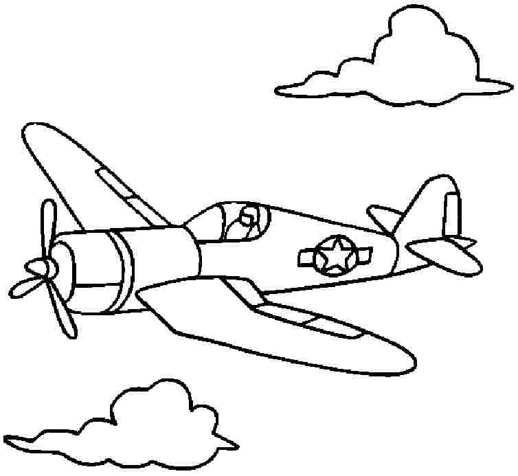 Army Plan Colouring Pages Az Coloring Pages Pdf Coloring Pages For