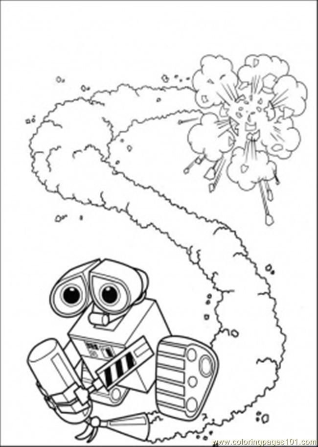 ice safety Colouring Pages (page 2)