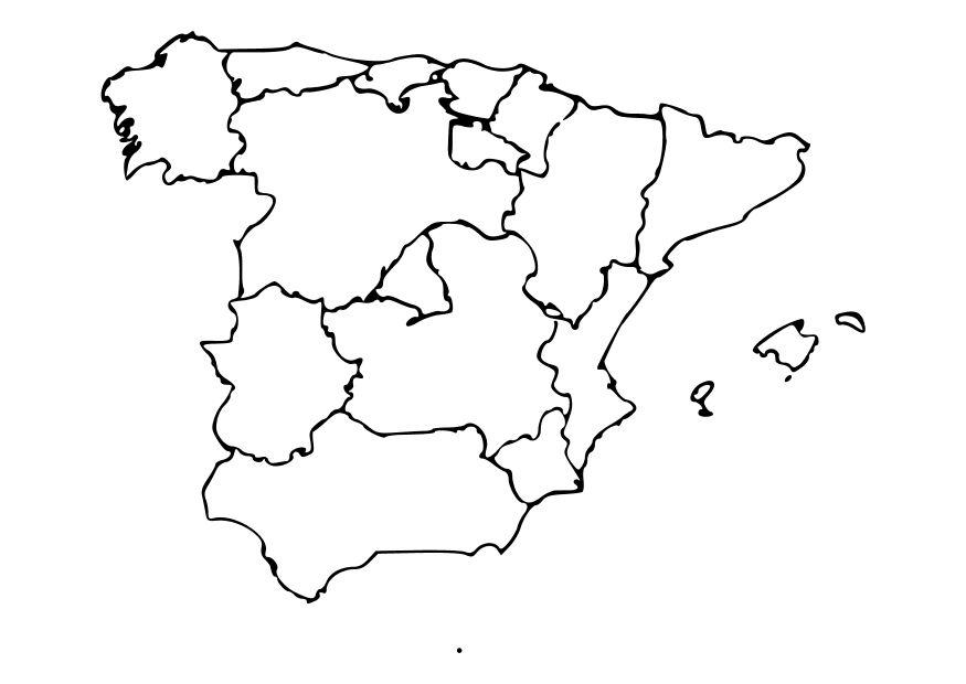 World Geography Coloring Pages Coloring Home Geography Coloring Pages