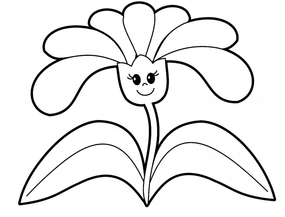 Firefly Coloring Page - Free Coloring Pages For KidsFree ...
