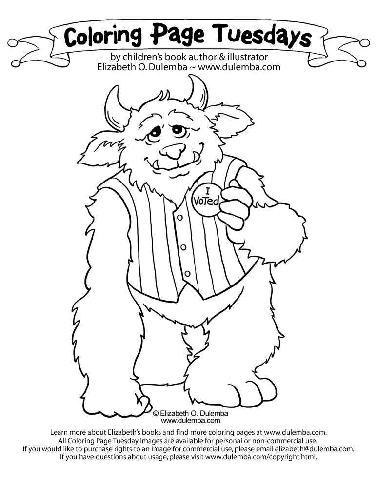 bobby jack coloring pages - photo#20