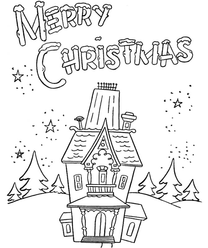 Make picture into coloring page az coloring pages for Picture into coloring page