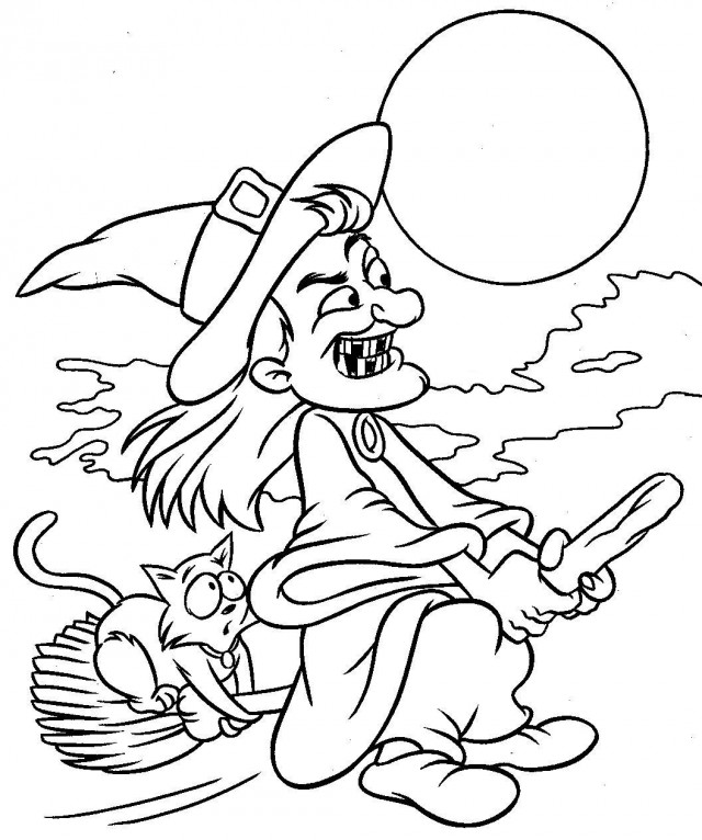 Coloring Pages For Adults Masks : Coloring pages make a halloween mask for