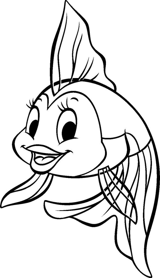 Cleo Gt Pinocchio Disney Coloring Book Pages