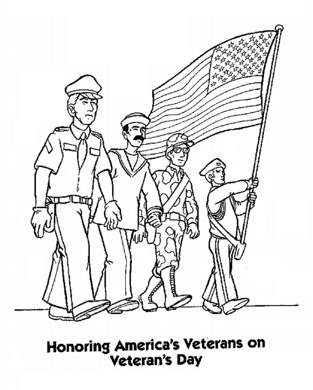Veterans Day 2014 Clipart Veterans Day 2014 Images