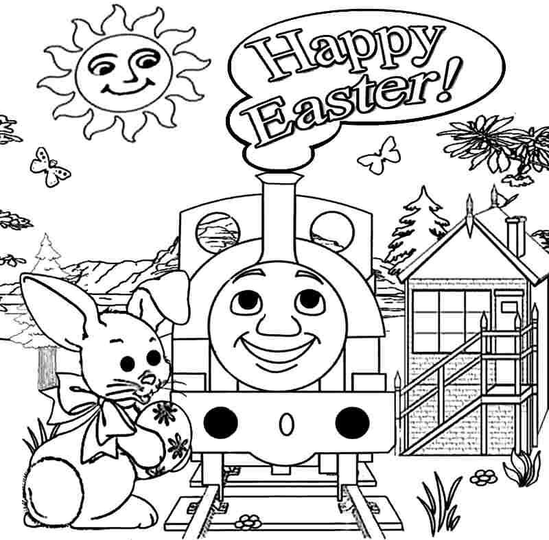 Magic Animal Coloring Book : Magic animal friends colouring pages