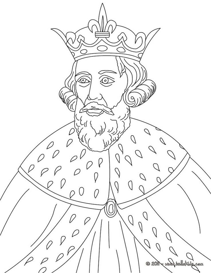 Beowulf coloring pages az coloring pages for Beowulf coloring pages