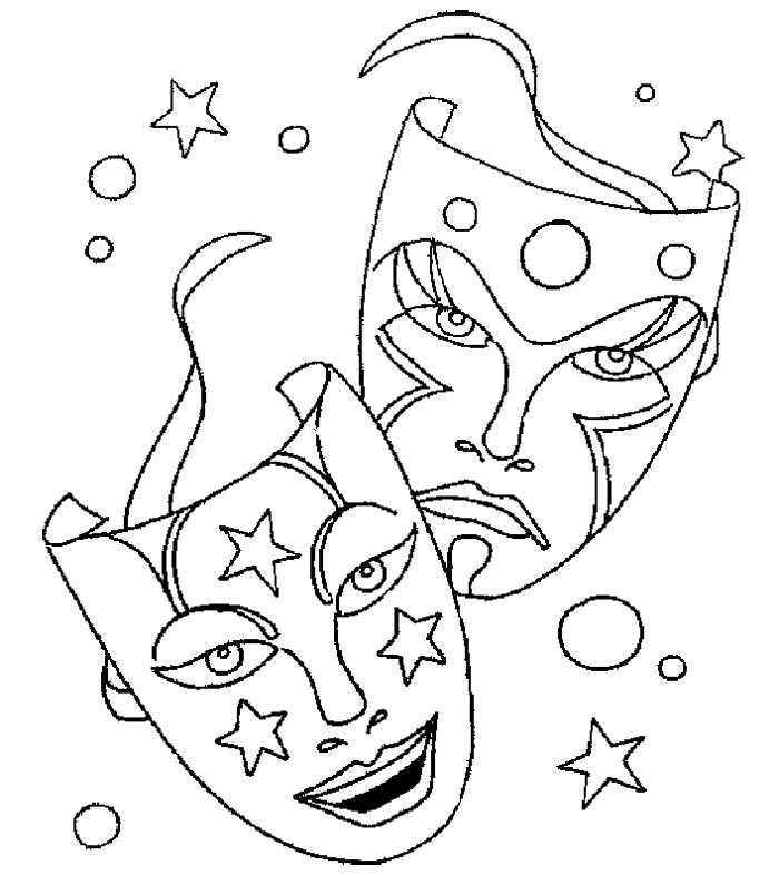 niEREnpxT further Mardi Gras Mask Coloring Pages in addition  as well kTMRKLX9c in addition  together with pc7rBznc9 also  furthermore  additionally 61ed37f8f9e6d8e49c27190f5c504395 together with riLXLKoi8 in addition . on mardi gras masks coloring pages for adults