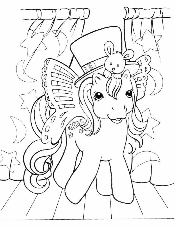 999 coloring pages coloring home for 999 coloring pages