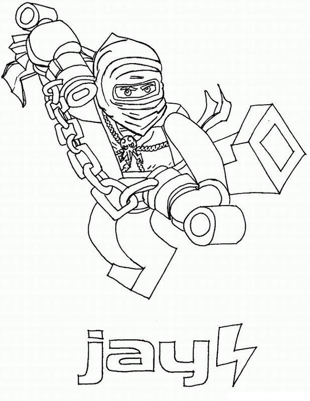 coloring pages jayjay - photo#6