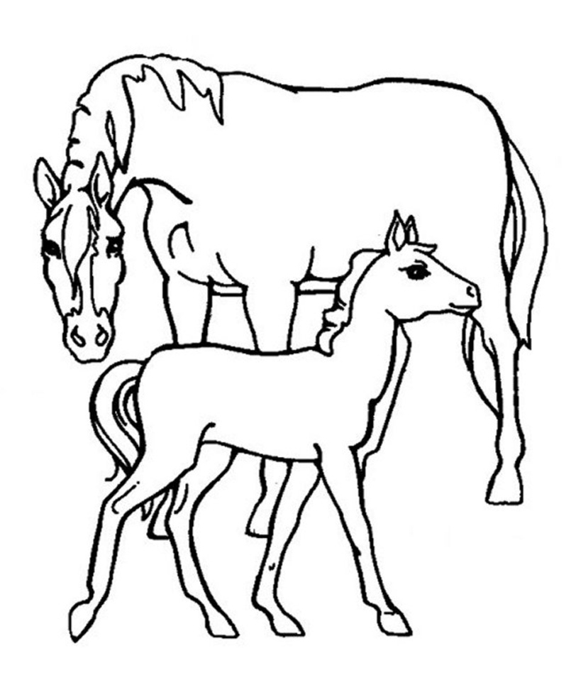 Online coloring pages for boys az coloring pages for Coloring pages for boys online