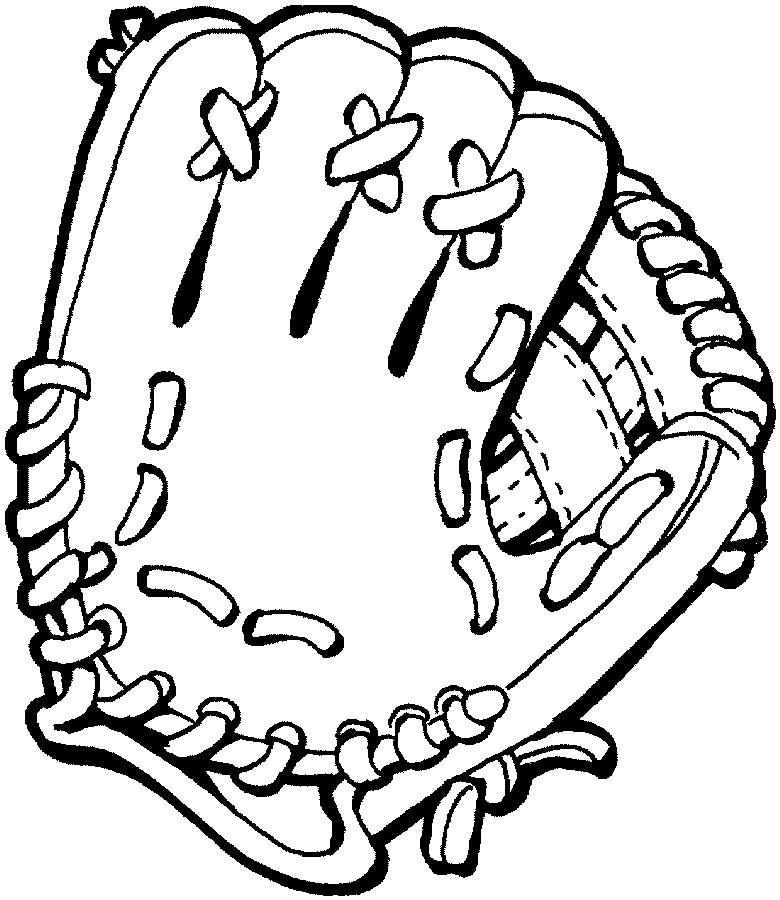Jackie Robinson Coloring Page Az Coloring Pages Jackie Robinson Coloring Page