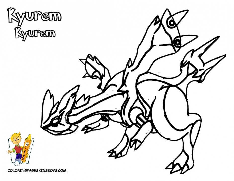 deinonychus coloring pages - photo#33