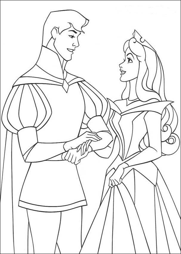 coloring pages the doll place - photo#10