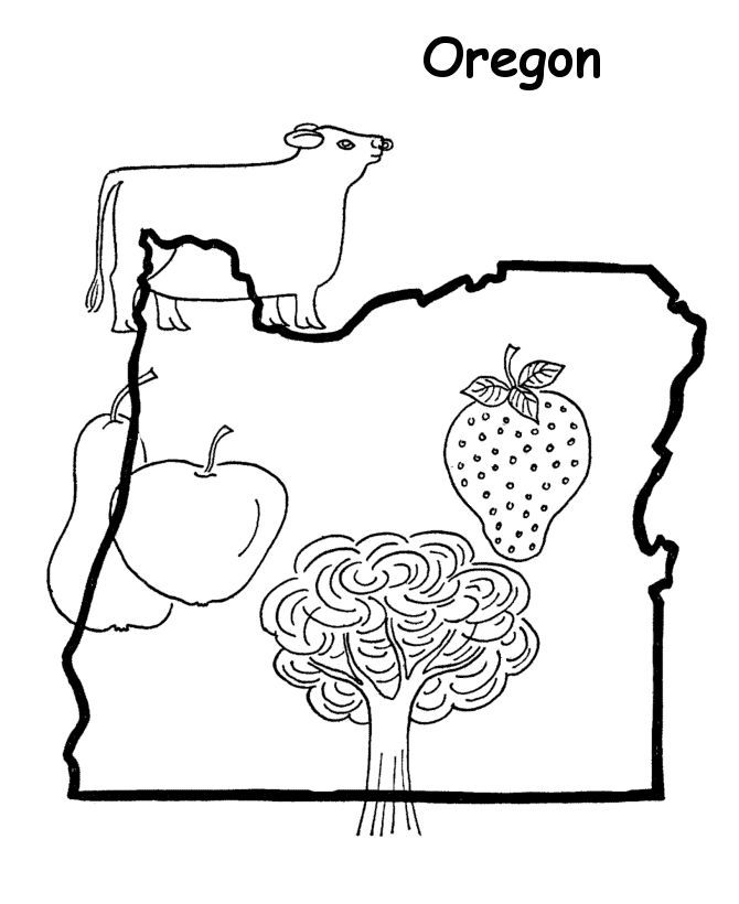 Hawaii State Flag Coloring Page Az Coloring Pages Hawaii Flag Coloring Page
