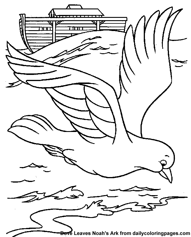 Free Bible-based colouring pages for your kids! Just download, print and  enjoy. #JellyTelly | Bible coloring pages, Bible coloring, Coloring pages | 810x651