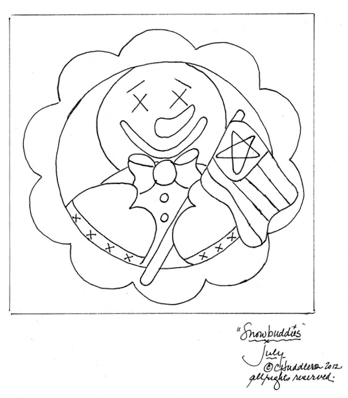 Free Coloring Pages Of 2nd Grade Second Grade Coloring Pages