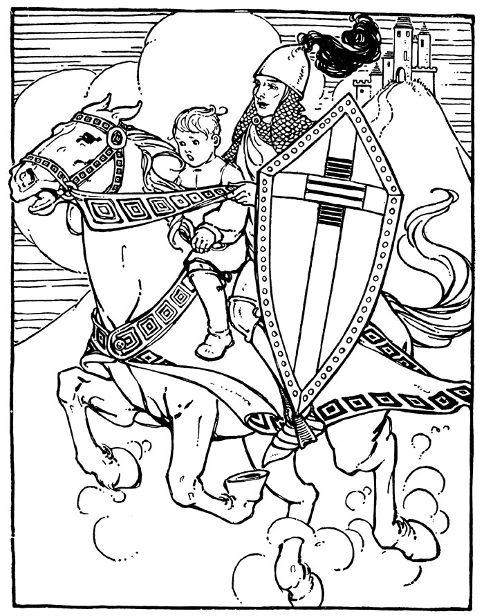 free grownup coloring pages - photo#23