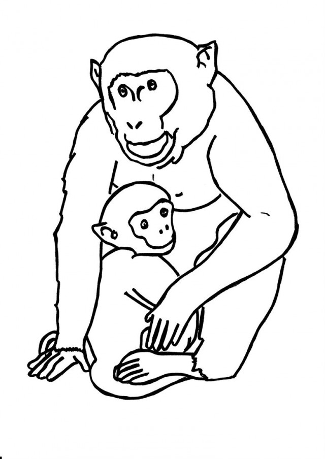 jumbo coloring pages - photo#1