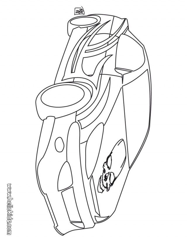 The Cars Coloring Pages The Movie Cars Coloring Pages Cars 201150