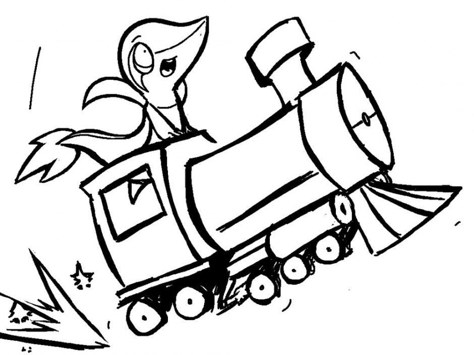 wagon train coloring pages | Wagon Train Coloring Pages Coloring Pages