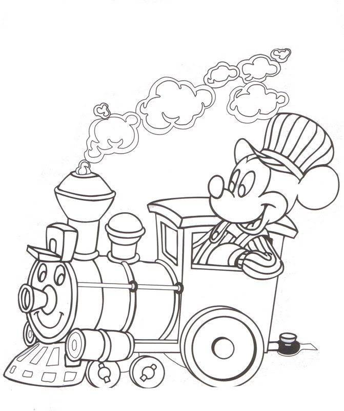 Autumn Coloring Pages Disney : Disney fall coloring pages az